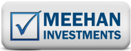 Meehan Investment