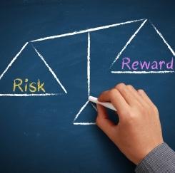 Understanding how to Invest