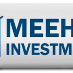 Meehan Investments